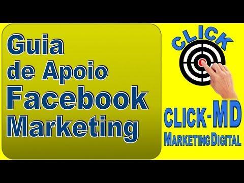 Neste canal você encontra as mais diversas opções de Marketing Digital. Hoje as compras baseiam em pesquisas na Internet e o Marketing Digital é a opção para...