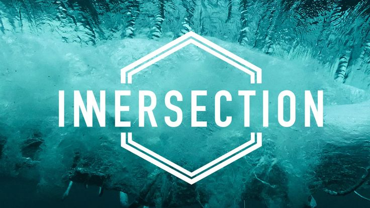 INNERSECTION FILMS presents a Fur Reel Production In association with Sanuk, Corona, Cliff and Garage Entertainment  STARRING Albee Layer, Pete Devries, Josh…