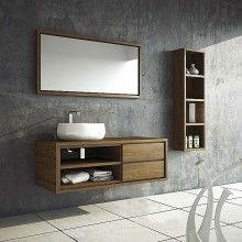 Zebis-Natural-Bathroom-Furniture-008