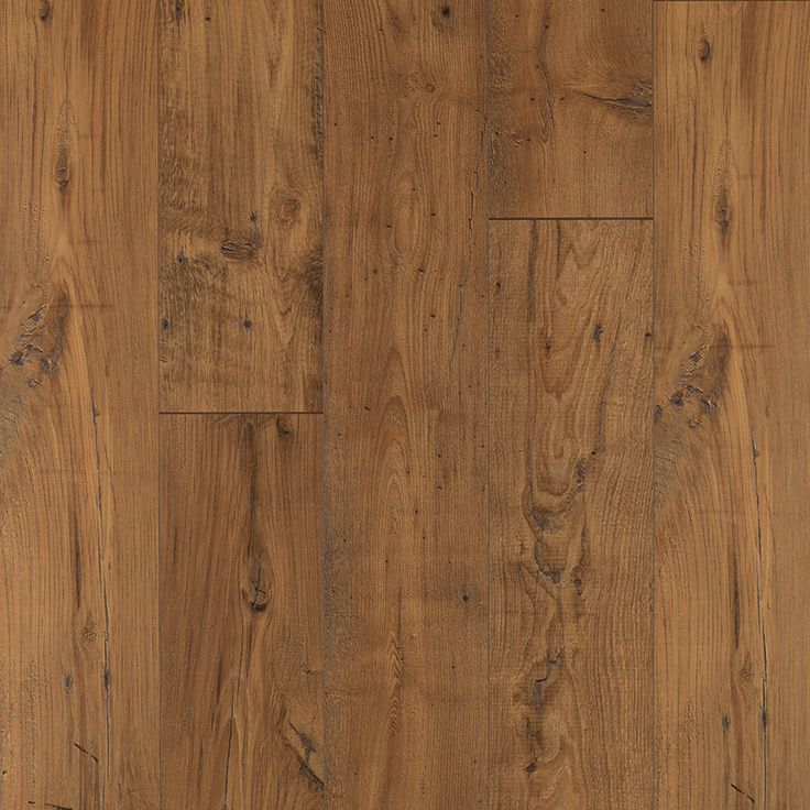 Wood Plank Laminate Flooring, Pergo Laminate Flooring Warranty
