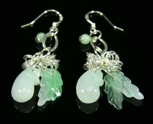 31 Best Images About Chinese Earrings On Pinterest Boho