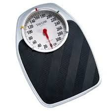 Best Fitness Scales Images On Pinterest Fitness Stores - Digital vs analog bathroom scale
