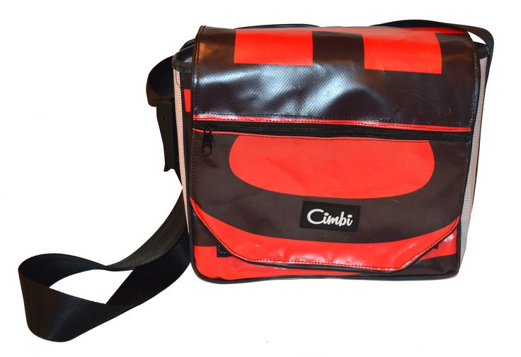 CMS00031 - Messenger S - Cimbi táskák és kiegészítők