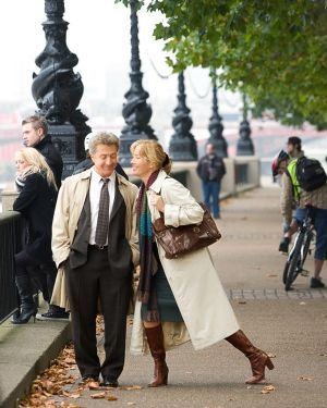 Ageing gracefully - last-chance-harvey movie with dustin hoffman and emma thompson.jpg