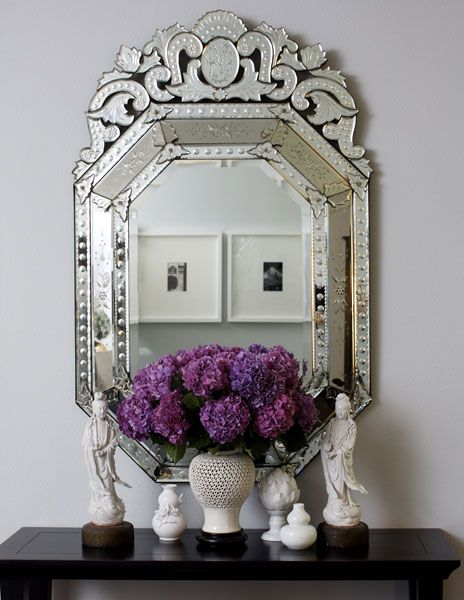 Foyer Goldings House : Best ideas about foyer mirror on pinterest large