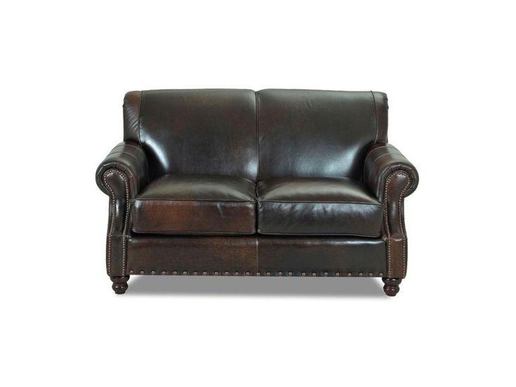 Best north carolina furniture images on pinterest