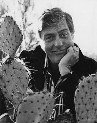 Dick Van Dyke circa 1970s