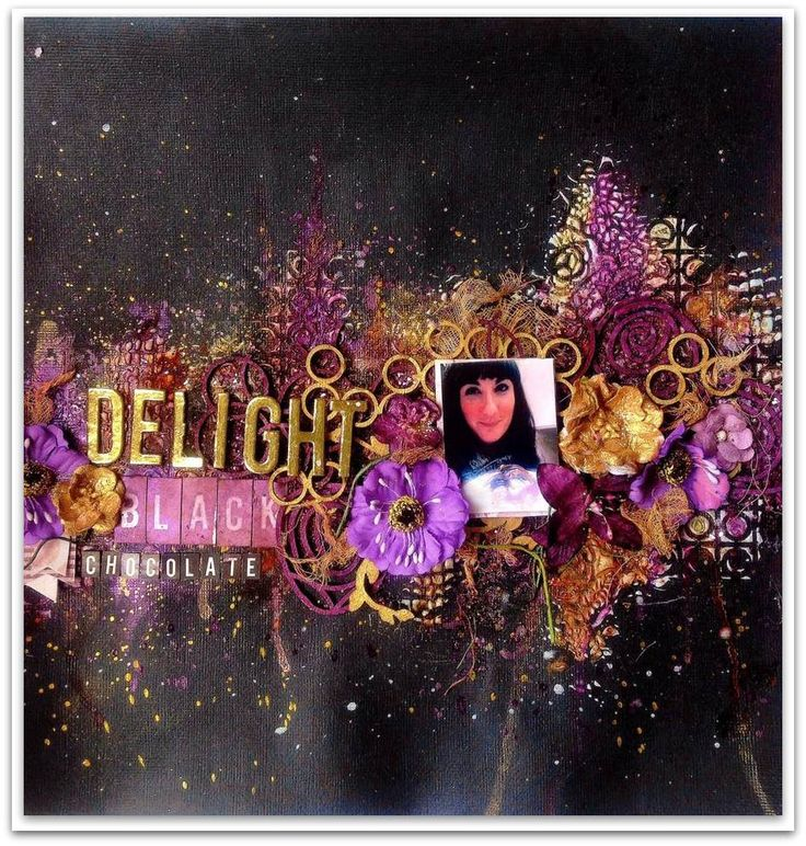 Project by More Than Words DT member Arantzazu Sangrador inspired by the September MAIN challenge DELIGHT & RECIPE. More details at http://morethanwordschallenge.blogspot.ca/2016/09/september-2016-main-challenge-delight.html  #morethanwords #mtwchallenges #morethanwordschallenges #mtw