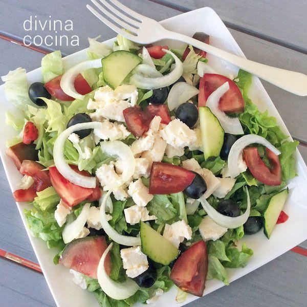 ensalada-griega-plato