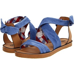 .Style Style, Comfy Mom, Mom Shoes, Needs New Clothing