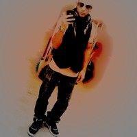 Visit Anwar Ismail on SoundCloud
