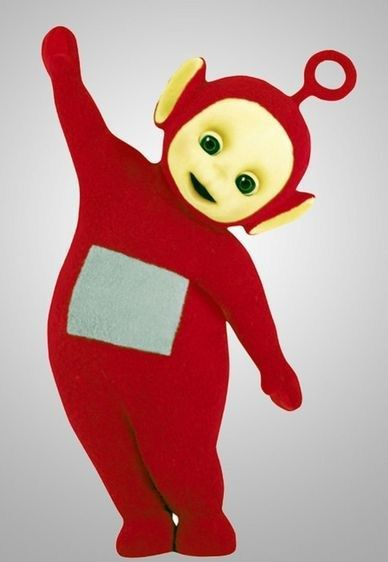 1000 Images About Teletubbies Xd On Pinterest Boy Meets