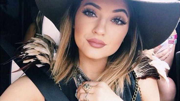 Cinco reglas para el relleno de labios | Cirugía plástica - Infobae