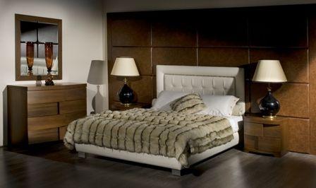 Casa Ampia - κάμαρα Focus - κρεβάτι,κομοδίνα,τουαλέτα,καθρεπτη- bedroom-έπιπλα-διακόσμηση κρεβατοκάμαρας