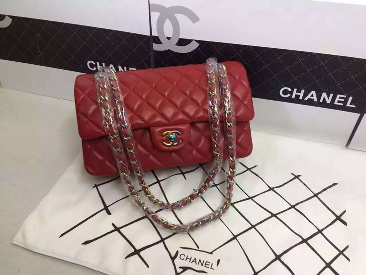 chanel Bag, ID : 43999(FORSALE:a@yybags.com), chanel trolley backpack, chanel sports backpacks, top chanel com, chanel black backpack, chanel white handbags, chanel cute cheap backpacks, chanel travelpack, chanel chanel chanel, chanel hobo handbags, chanel women bags, chanel bag buy online, chanel com shop, chanel shop backpacks #chanelBag #chanel #chanel #the #brand