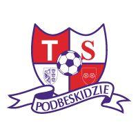 1997, Podbeskidzie Bielsko-Biała (Poland) #PodbeskidzieBielskoBiała #Polonia #Poland (L11995)