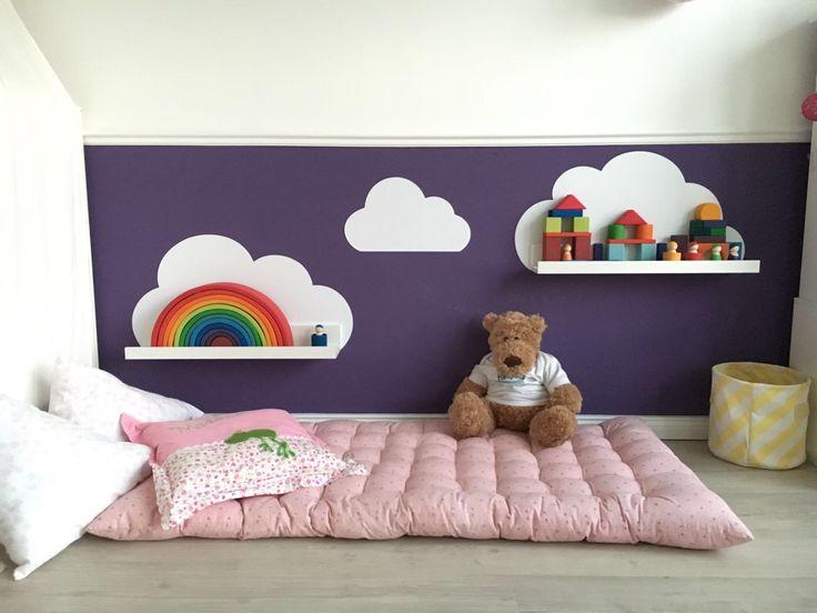 59 besten ikea ribba mosslanda bilder auf pinterest wohnungseinrichtung bild regale und. Black Bedroom Furniture Sets. Home Design Ideas