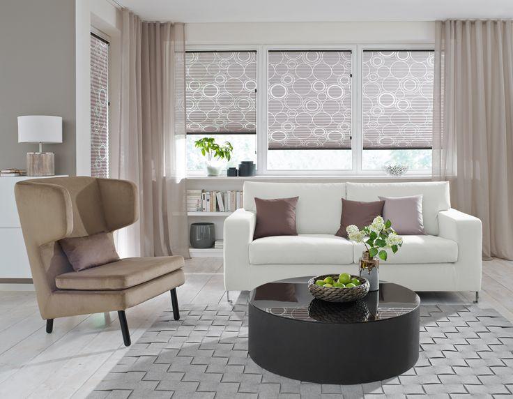 ber ideen zu jalousien auf pinterest schreibtische loft. Black Bedroom Furniture Sets. Home Design Ideas