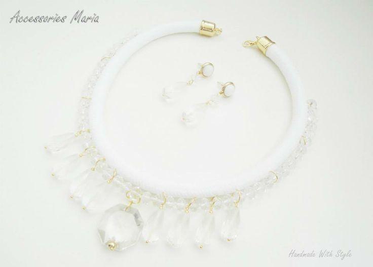 AccessoriesMaria pe Breslo - Handmade With Style