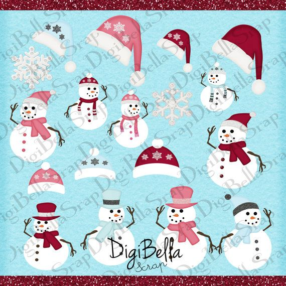 17 Best ideas about Clipart Noel on Pinterest | Image clipart ...