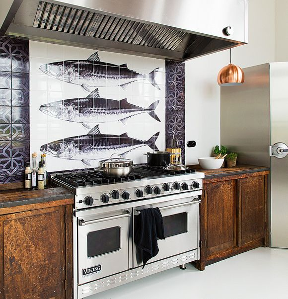 Ultimate Kitchen Layout: 17 Best Images About Kitchen Ideas On Pinterest