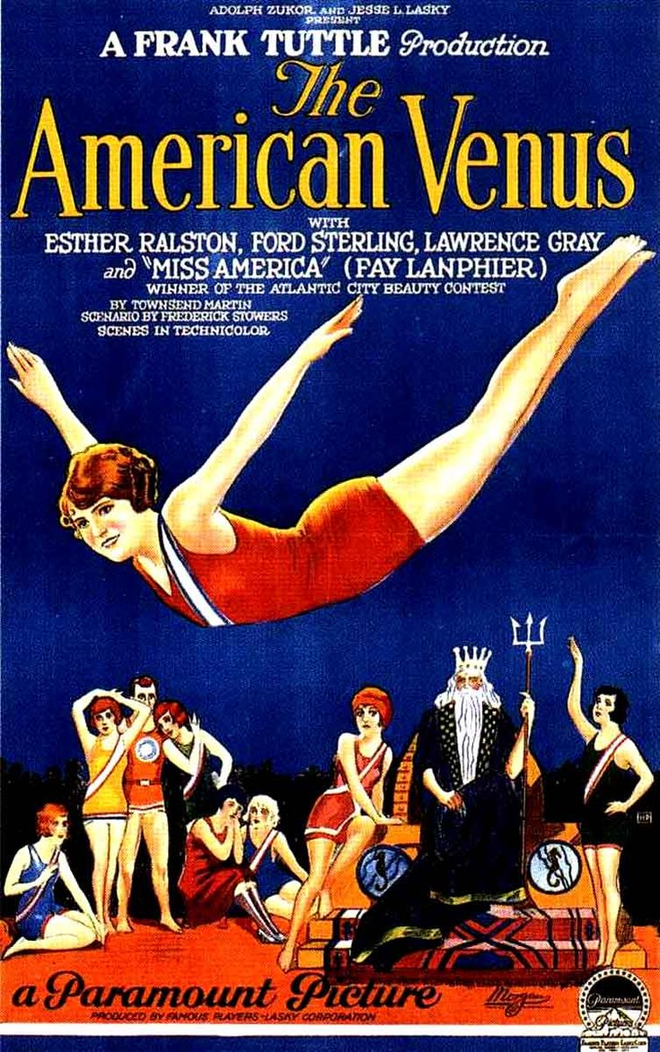 17 Best images about 1920s film posters on Pinterest ...