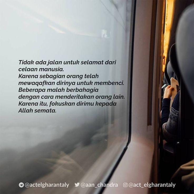 Follow @NasihatSahabatCom http://nasihatsahabat.com #nasihatsahabat #mutiarasunnah #motivasiIslami #petuahulama #hadist #hadits #nasihatulama #fatwaulama #akhlak #akhlaq #sunnah #aqidah #akidah #salafiyah #Muslimah #adabIslami #DakwahSalaf # #ManhajSalaf #Alhaq #Kajiansalaf #dakwahsunnah #Islam #ahlussunnah #sunnah #tauhid #dakwahtauhid #Alquran #kajiansunnah #salafy #Ghibah #akhlakburuk #tidakadajalanselamat #Celaanmanusia #FokuskepadaAllahsaja #menderitakanoranglain