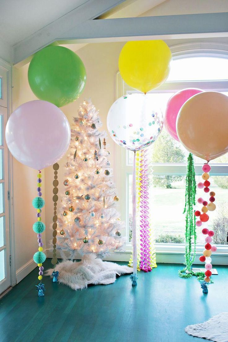 Balloon Time Helium Tanks are easy to use portable