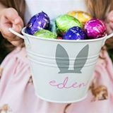 Are you ready for Easter Sunday dates with friends and family? Let me help you by giving 12 fabulous ideas just click the #linkinbio! 😘