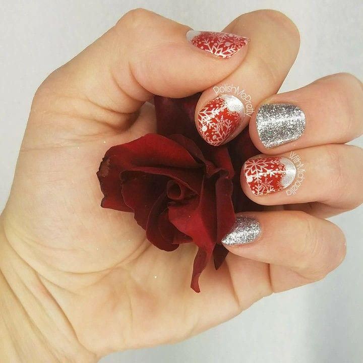 Pin by MATEA on nails colors | Nail colors, Nails, Color