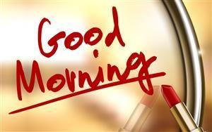 good-morning-55a.jpg (300×188)