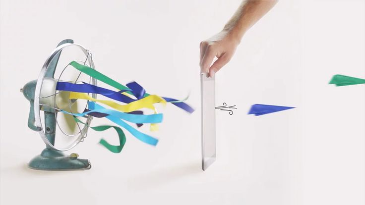 Soda By Startapp - Product Video on Vimeo