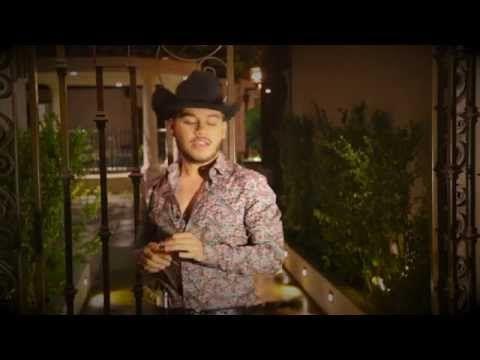 Gerardo Coronel - Inevitable (Video Musical) - YouTube