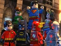 The Lego Movie wallpaper - (1920x1200) : MovieWallpapers101.com