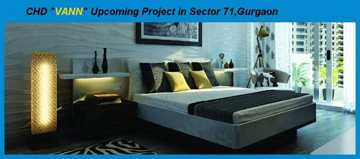 JOIN HANDS WITH MNC PROPMART TO GET BEST SLAB IN  CHD UPCOMING PROJECT IN SECTOR-71, GURGAON CALL @ 8882512345