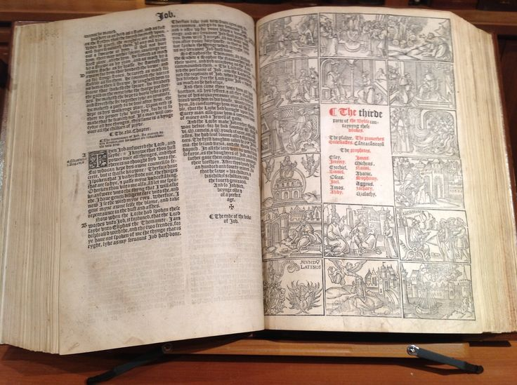 The Worlds Largest Dealer Of Rare And Antique Bibles Ancient Bible Leaves Facsimiles Reproduction Is GREATSITE