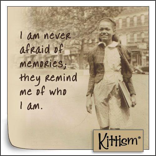 Eartha Kitt quotes | Kittism-memories