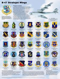 Home Page - Strategic-Air-Command.comGreat site for military aircraft buffs.