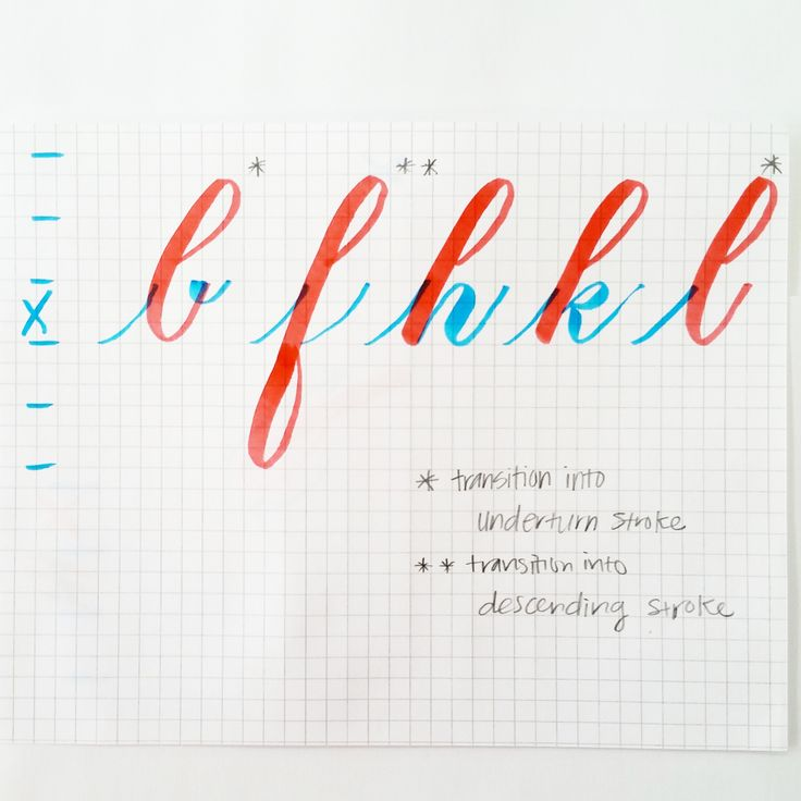 35 Best Calligraphy Images On Pinterest