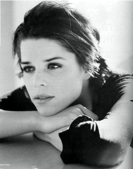 Happy Birthday Neve Campbell