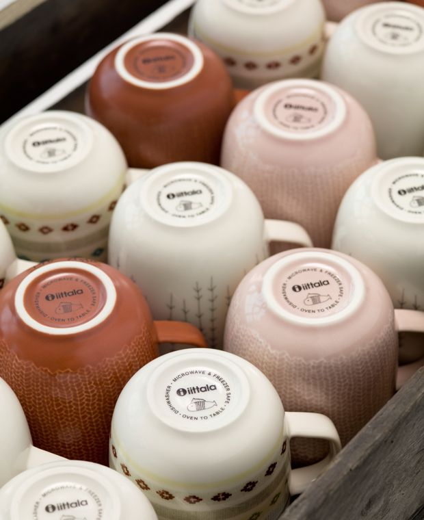 mugs  #Sarjaton
