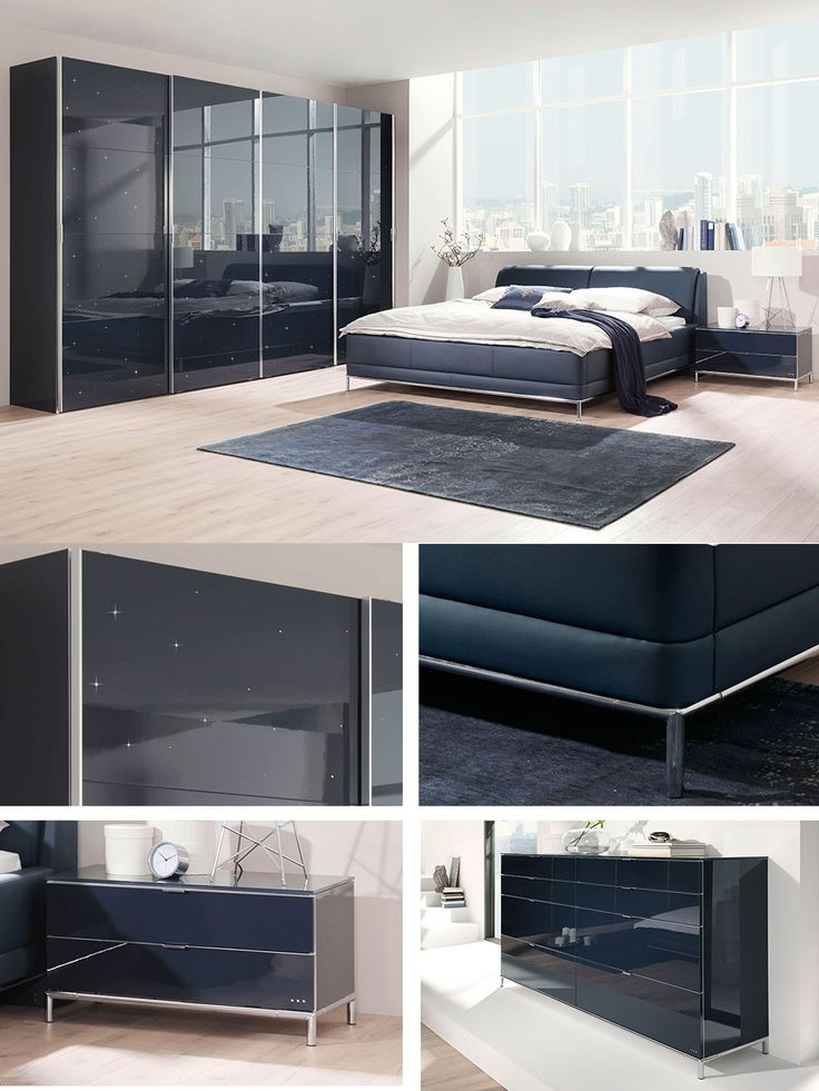 81 best Modern Living images on Pinterest | Apartments, For the home ...