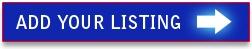 Find a local dentist: Gary Schmidt, Huntington beach, California #cosmetic_dentistry #Gary_Schmidt:_Olive_Dental_Group