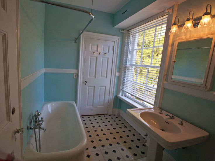 17 best images about 1915 house on pinterest paint for 1915 bathroom photos