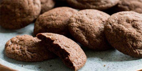 Recetas dulces.   Sigamos con otra forma de hacer galletas de chocolate gourmet, de seguro gustaran a todos.       La receta de galletas de...