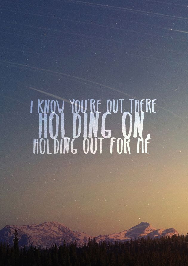 10 best Song Lyrics images on Pinterest   Songs, Beautiful words ...