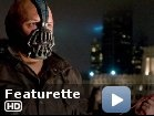 A sötét lovag: Felemelkedés -- Watch a 13-minute scene from The Dark Knight Rises.