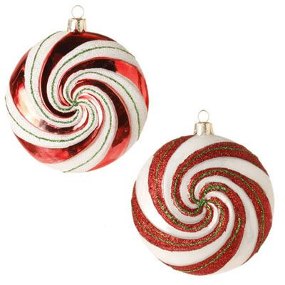 76 best my christmas theme 2012 candy images on pinterest for Peppermint swirl craft show