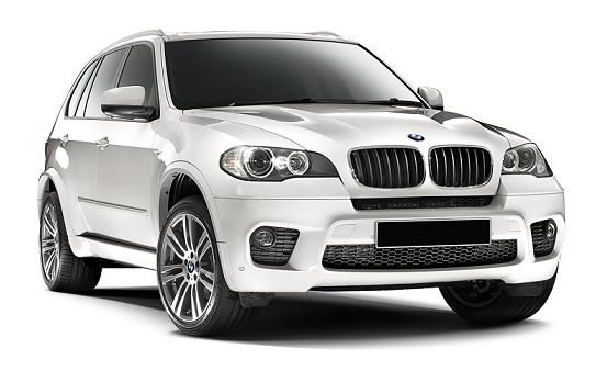 2016BMWX5M design I like... Bmw suv, Suv cars, Bmw x5