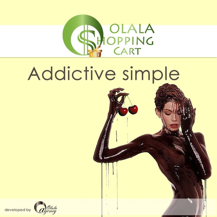 TWO DAYS to go, get it with $299. This price will NEVER be again. DO not miss it, it's a great product. https://olalashoppingcart.com/olala_shopping_cart_prices.html